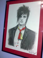 The Rev by maga-a7x
