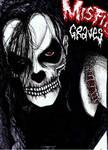 Michale Graves - Misfits