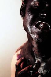 alma negra 1 by fudaryli