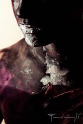 alma negra 2 by fudaryli
