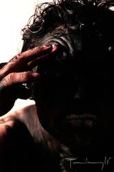 alma negra 4 by fudaryli