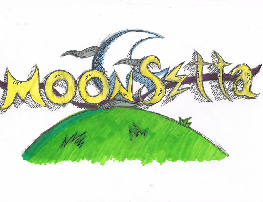 Moonsetta's Profile Picture