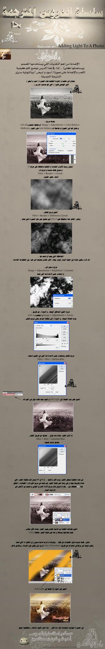 translator Tutorial 4 by sul6anet