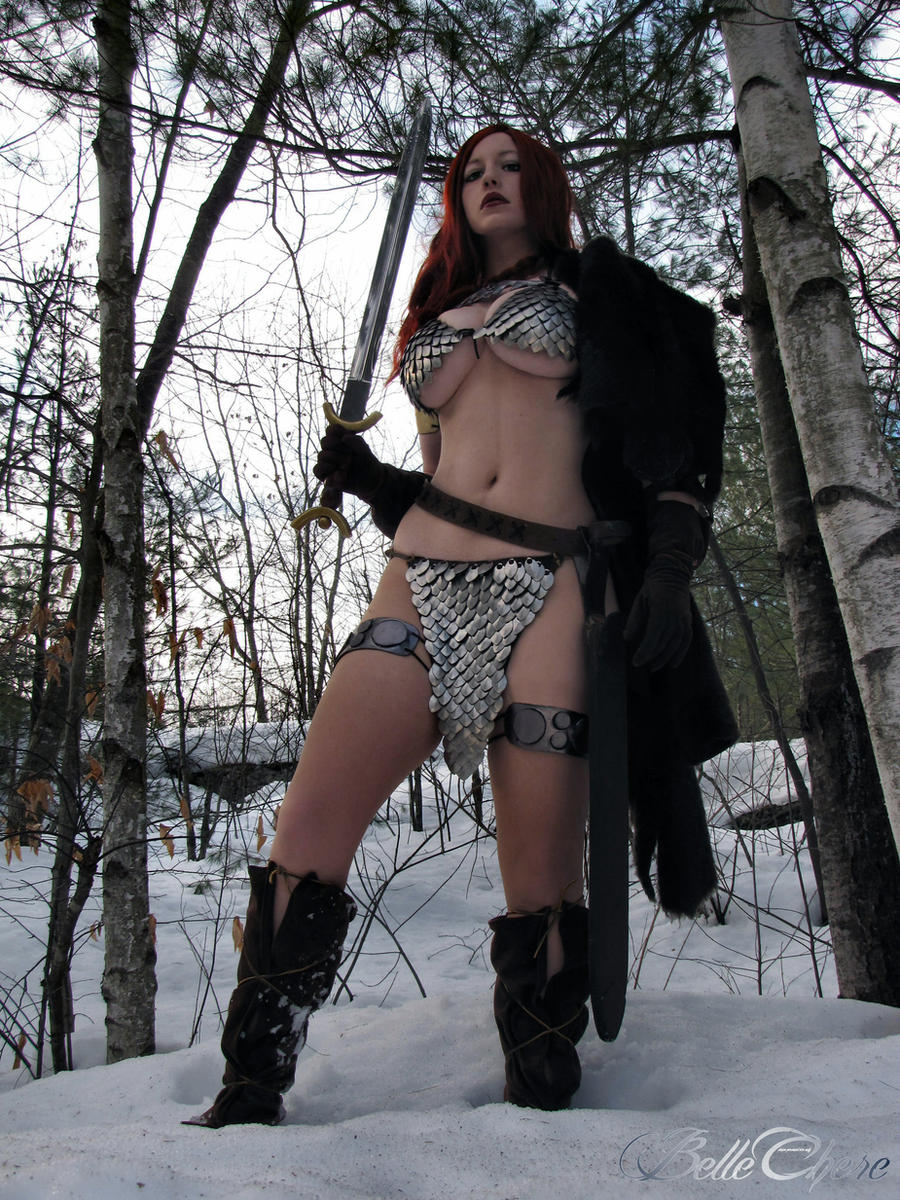 http://fc01.deviantart.net/fs70/i/2012/141/a/8/red_sonja__queen_of_the_frozen_wastes_by_bellechere-d4ibiix.jpg
