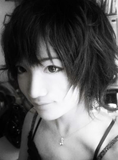 Onlyolanda's Profile Picture