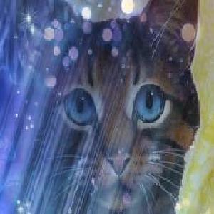 KatrinaIceheart's Profile Picture