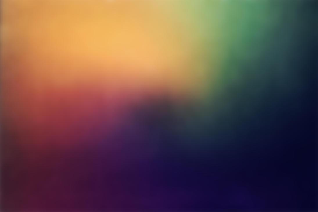 Rainbow wallpaper by zippy09