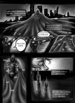 Comic for shadow-otm