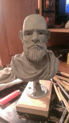 Wip Maester