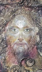 theodorix's Profile Picture