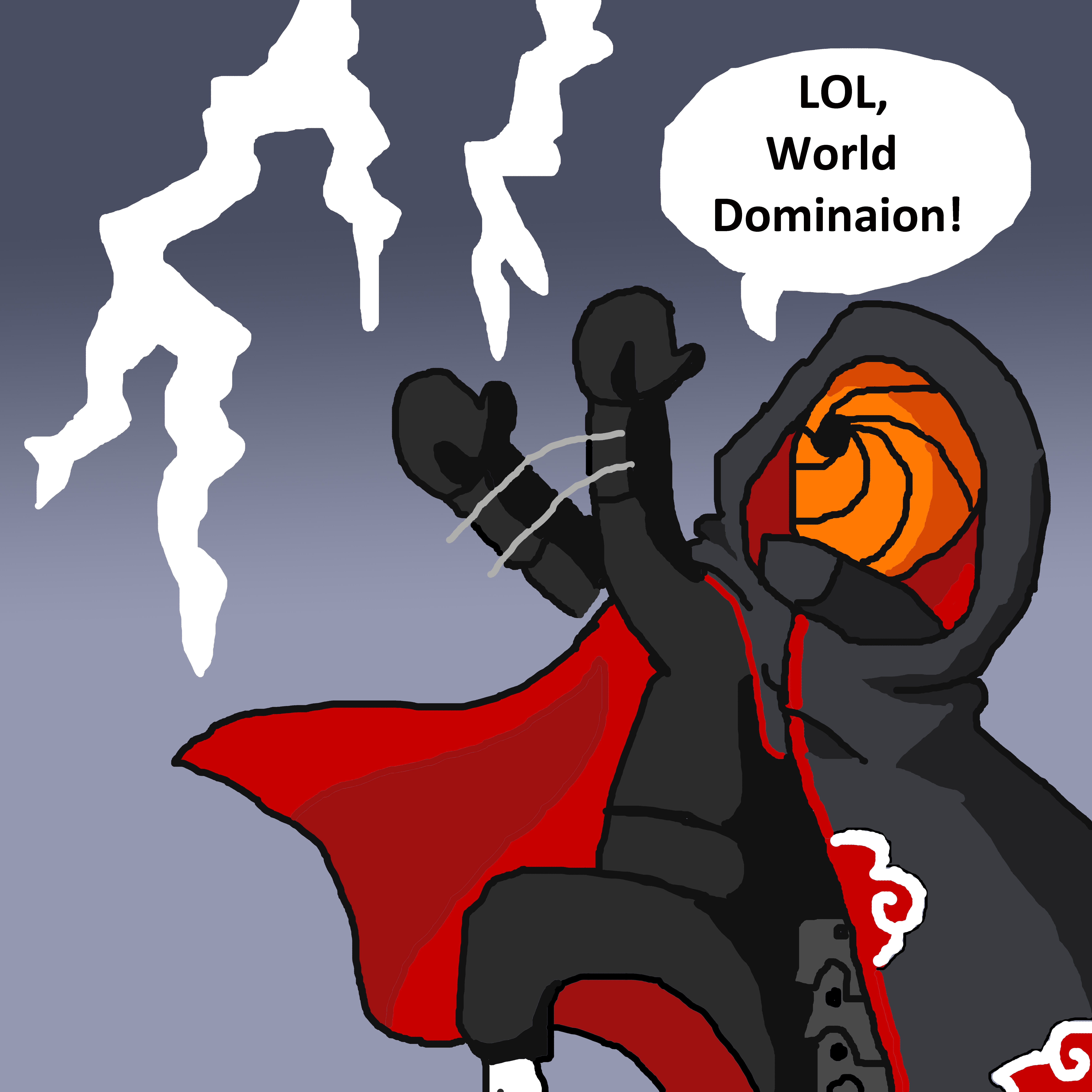 LOL WORLD DOMINATION Lol_world_domination_by_chicken23-d46lc9o
