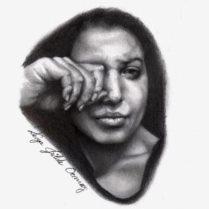 DeryaJuelide's Profile Picture