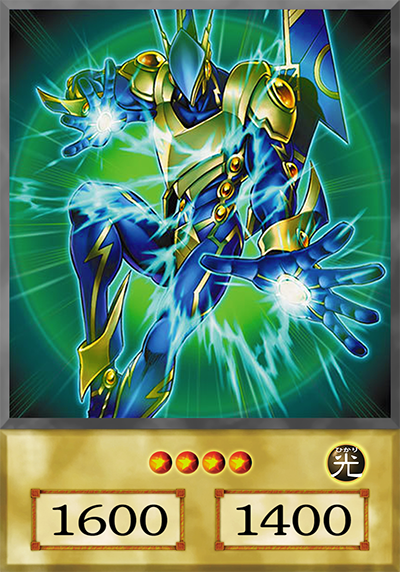Elemental Hero Sparkman Anime By Yamiyugimuto On Deviantart