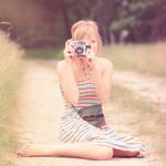 happy fotographer by jedrekst