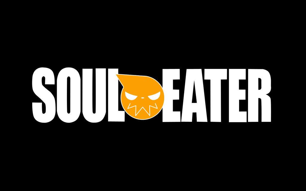 Resultado de imagen de soul eater logo