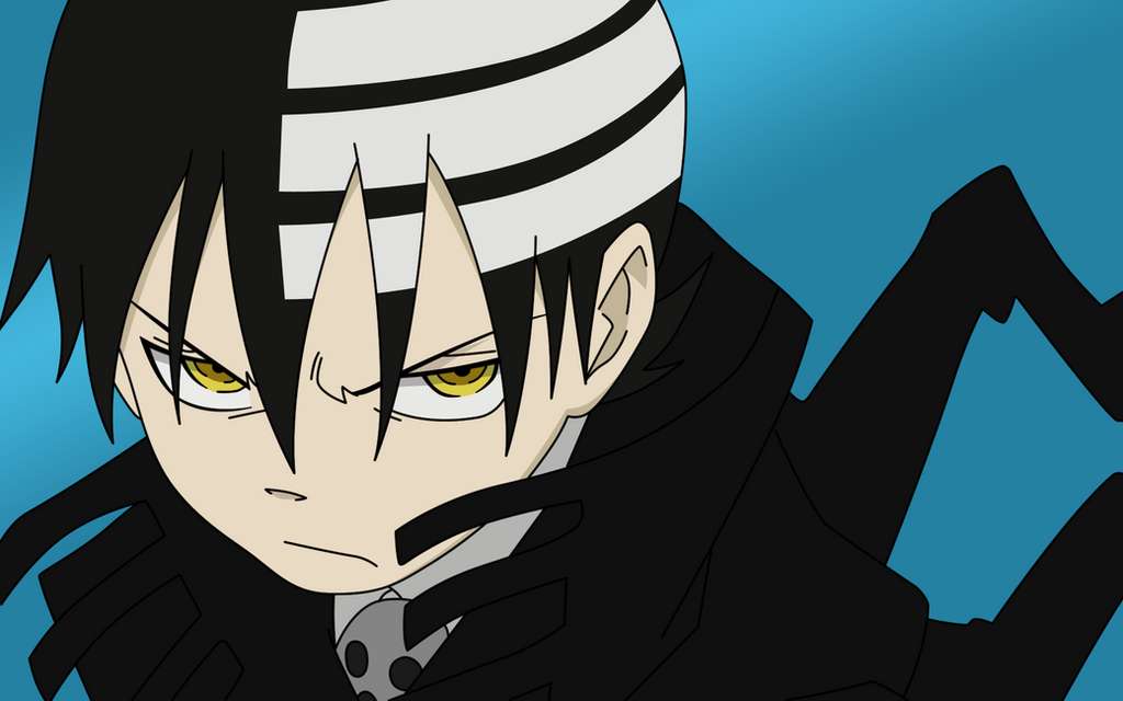 http://fc03.deviantart.com/fs32/i/2008/203/b/6/Soul_Eater___Death_The_Kid_by_XTi4N.png