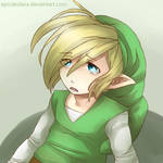 Link once again.
