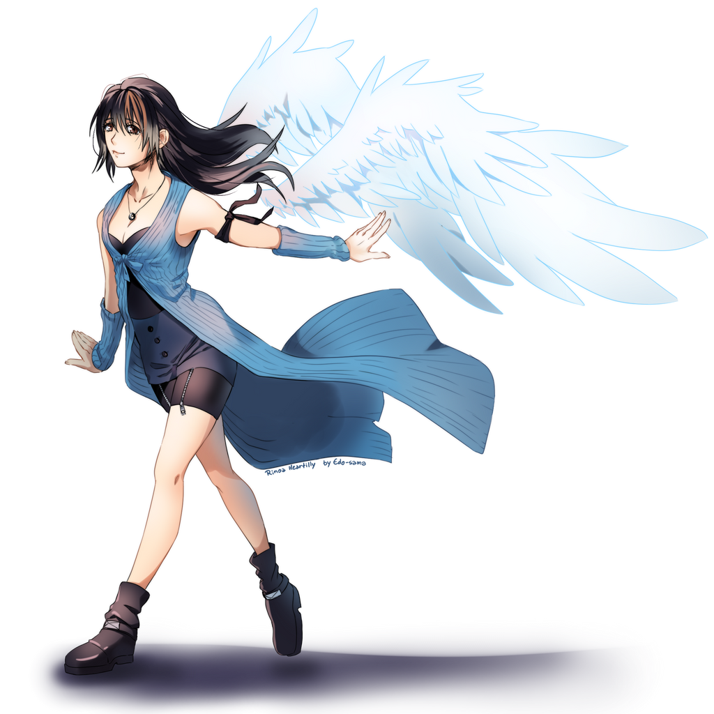 rinoa_heartilly_by_edo__sama-dbb2s7i.png