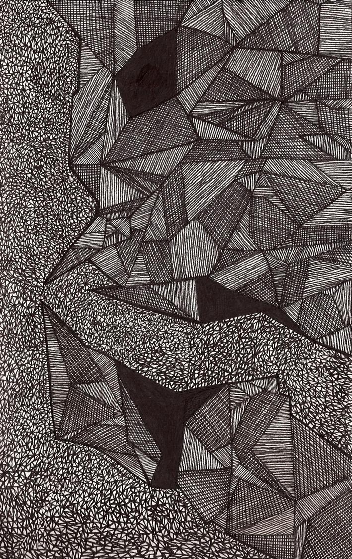 birds nest by Dannyblues