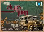 Dyip ni Juan Backdrop 01