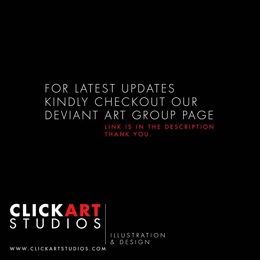 ClickArt Studios DA Group