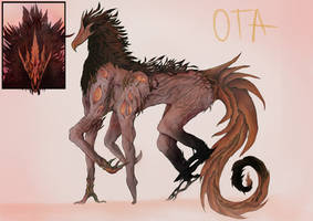 [CLOSED] OTA: Includes Art by BloodyScreeching