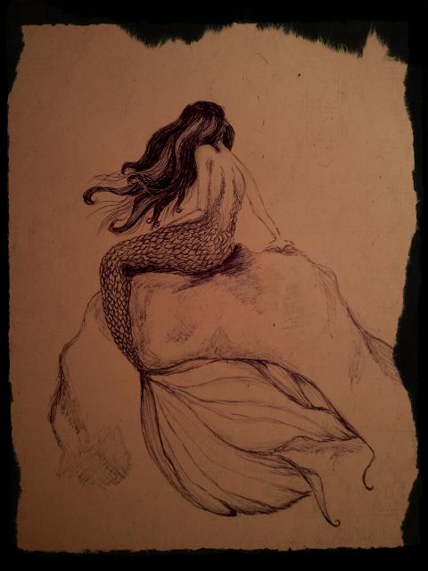 2013-10-26 01 by Teda77