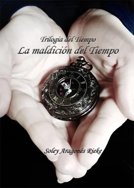 [Imagen: portada_la_maldicion_del_tiempo_by_soley...b3dfbi.jpg]