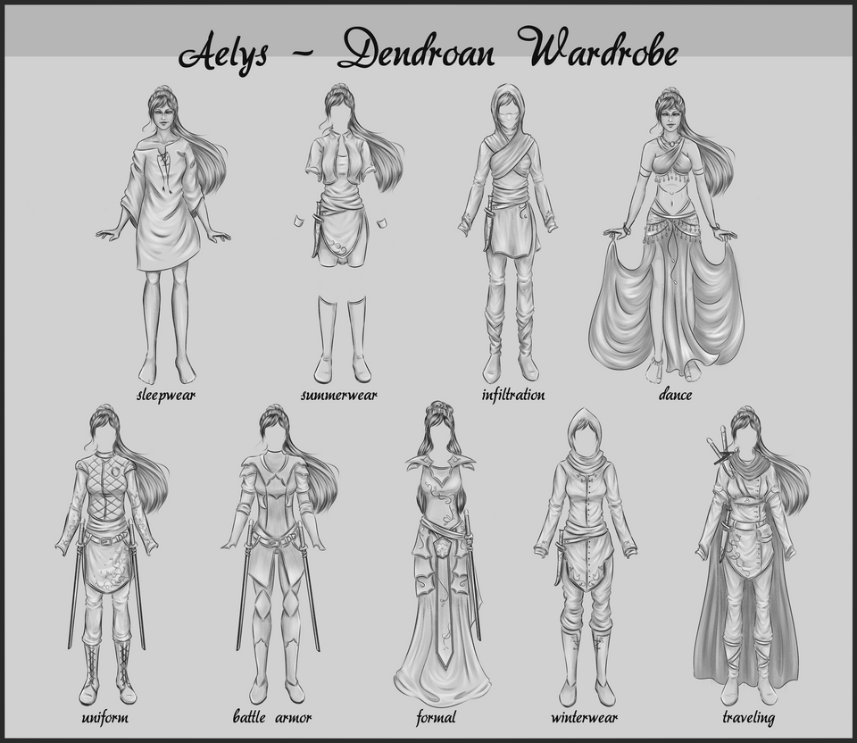 [Image: cm__aelys_dendroan_wardrobe_by_gnewi-d69p17w.png]