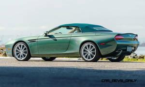 2013-Aston-Martin-ZAGATO-DB9-Centennial-Spyder-2