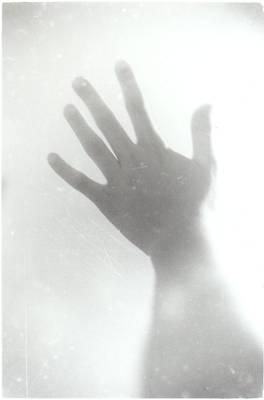 Back Hand