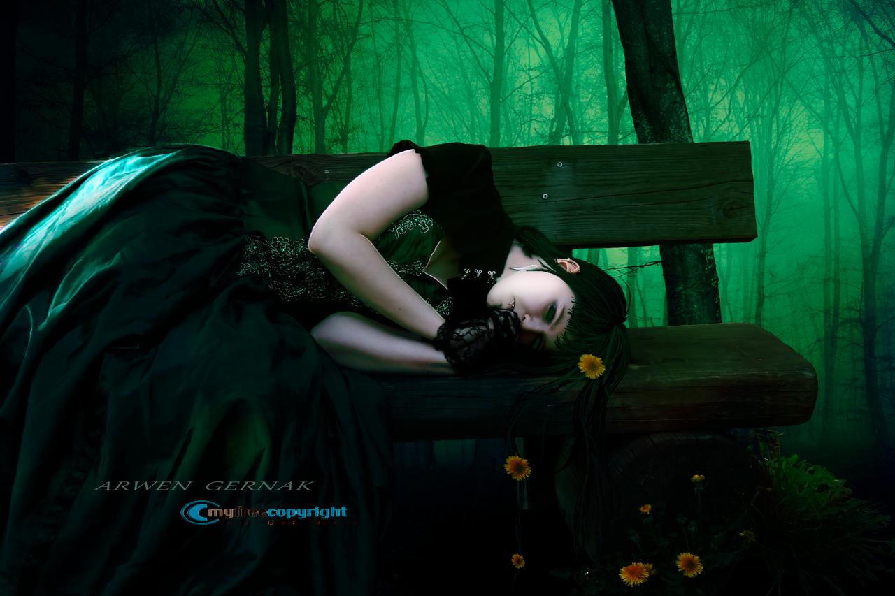 Moje favorit slike - fotografije - Page 4 La_belle_endormie_by_arwengernak-d4b0l1y