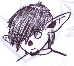 Ryamu1985's Profile Picture