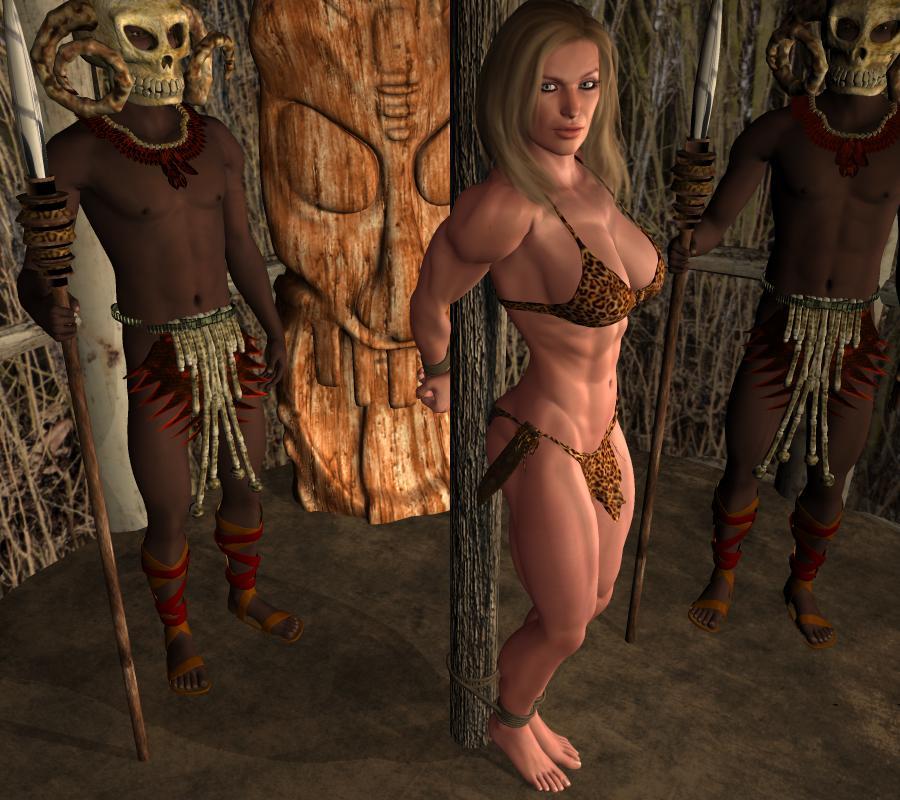 Angelina jollie nude pictures
