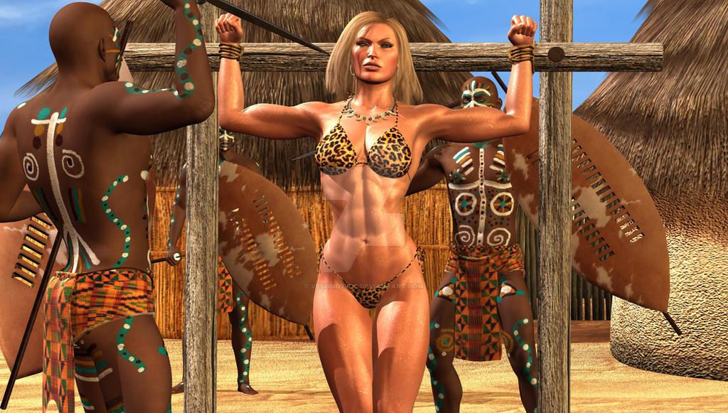 american xxx sexy image