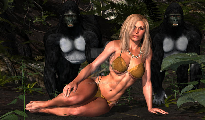 https://img00.deviantart.net/0719/i/2016/266/c/0/queen_of_gorillas_0_by_vesubio79dc-daikw4q.jpg