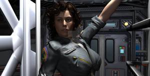 Ripley 07