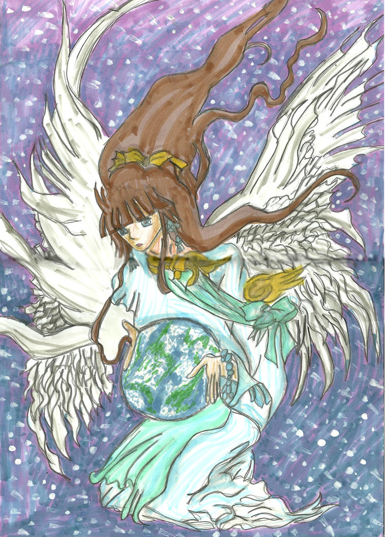 - guardian_angel_by_neko_chan56-d4g2s3b