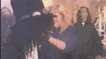 Slash and Duff GIF by starchild-rocks