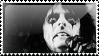 Alice Cooper stamp