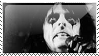 Alice Cooper stamp by starchild-rocks
