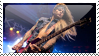 Lexxi Foxx stamp by starchild-rocks