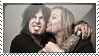 Nikki Sixx + Vince Neil stamp by starchild-rocks