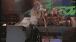 Bret Michaels GIF by starchild-rocks