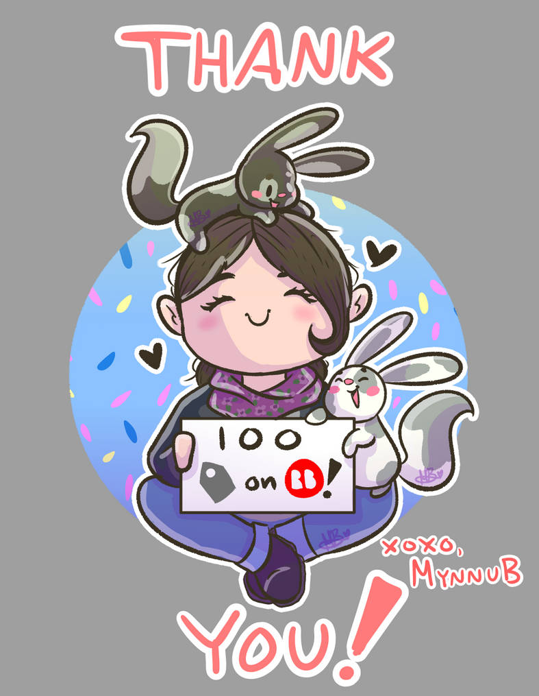 100 Sales on Redbubble (Thank You)!