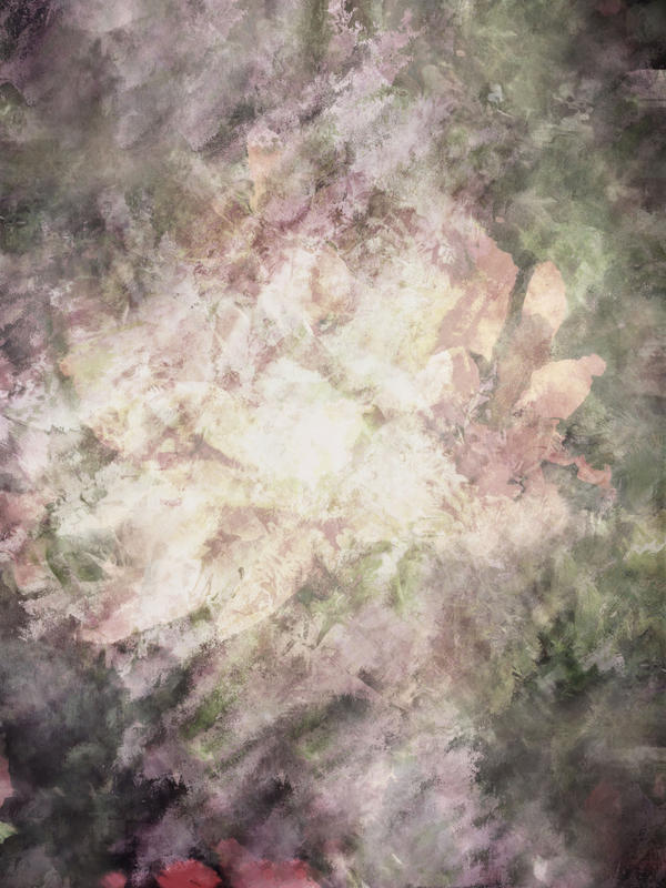 Texture 02 by NinStock