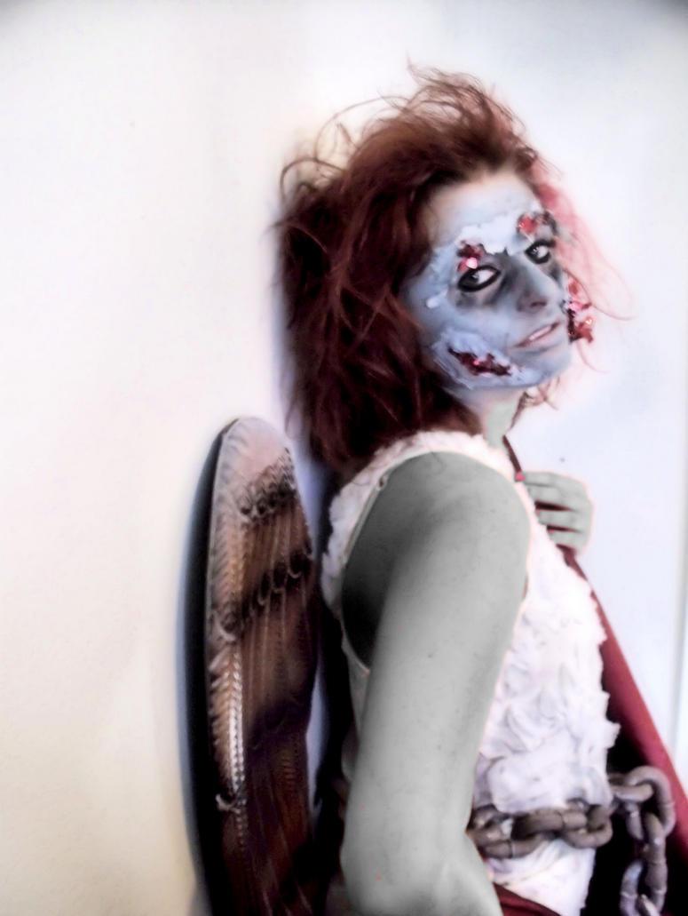 zombie_angel_ii_by_lunatyxjada-d4b4qsf.jpg