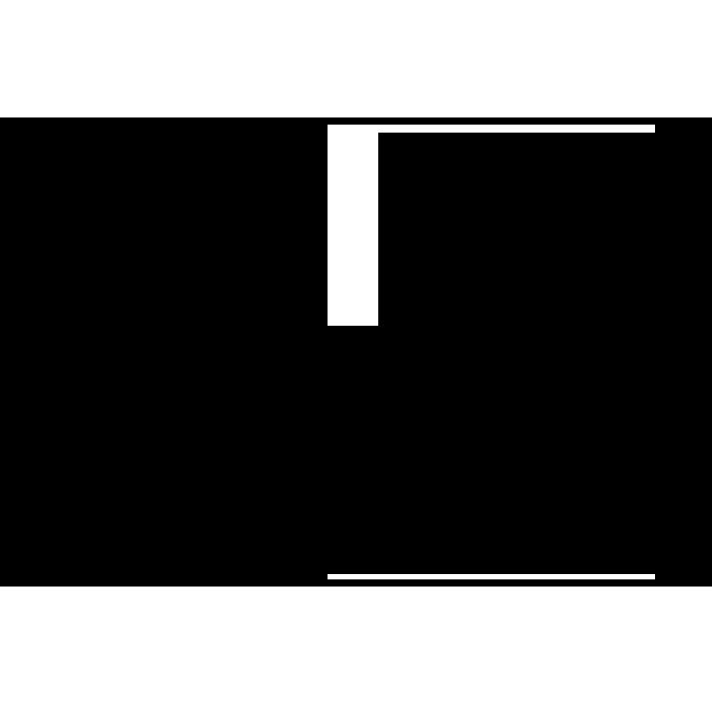 Versi 2 Titik Kosong by Reksamurty