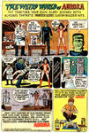 Weird-aurora-world-691x1024 by WeirdFantasticToys