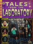Tales from the Laboratory 2